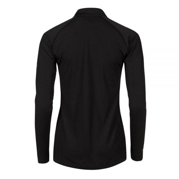 bluza fischer GOING skishirt black